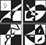 Logo ZUŠ Žďár nad Sázavou