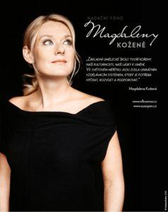 Magdalena Kožená_01_(c) Mathias Bothor _DG